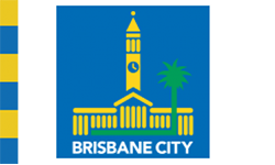 Brisbane_City_Council