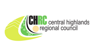 Central_highlands_regional_council