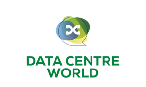 dcw-logo