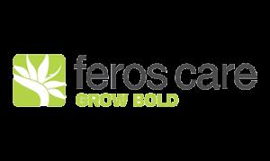 feros_care