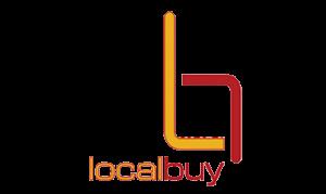 local_buy