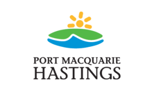 port_maquairie_council