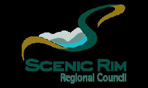 scenic_rim_council