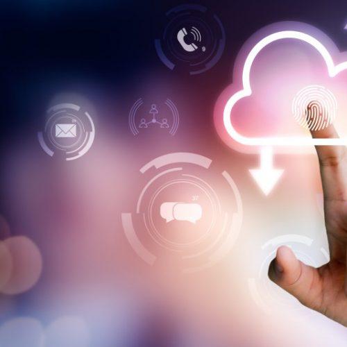 Design a Cloud Strategy
