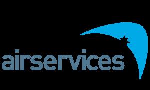 Airservices_Australia-Logo