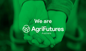 agrifutures-facebook-launch-ad-6